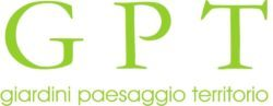 GPT studio Logo